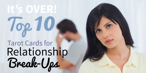 05 Blog-20101130-Top10RelationshipBreakUps