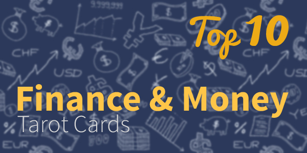 07 Blog-20110921-Top10Finance&Money