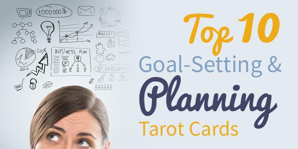 08 Blog-20120125-Top10GoalSetting&Planning