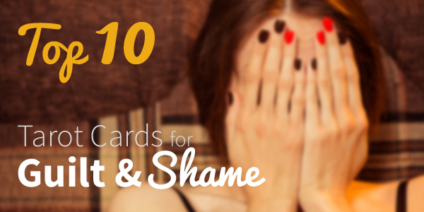 12 Blog-20120704-Top10Guilt&Shame
