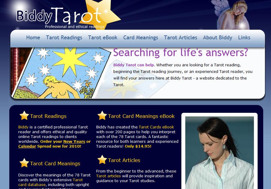 2010-tarot-website