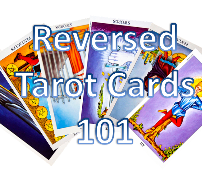 reversed-tarot-cards