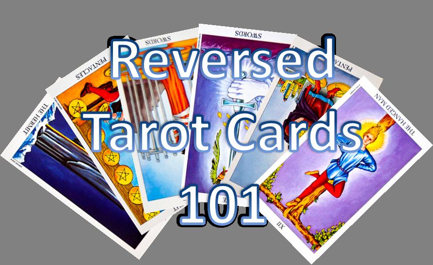 reversed-tarot-cards