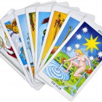 learn-tarot-blog