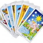 learn-tarot-blog