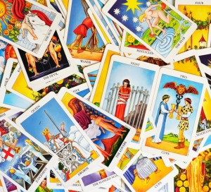 tarot-card-meanings