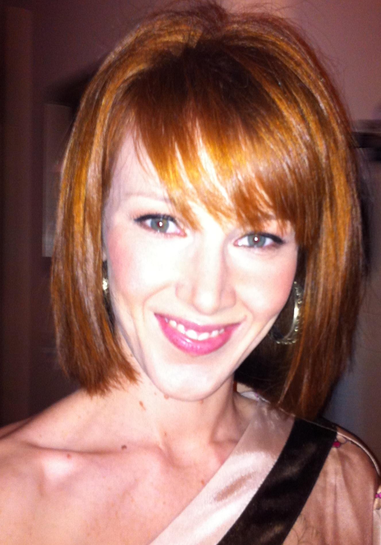 Kate Holley Tarot Reader
