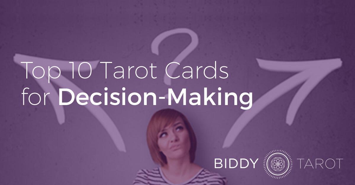 Blog-20120502-Top-10-Decision-Making