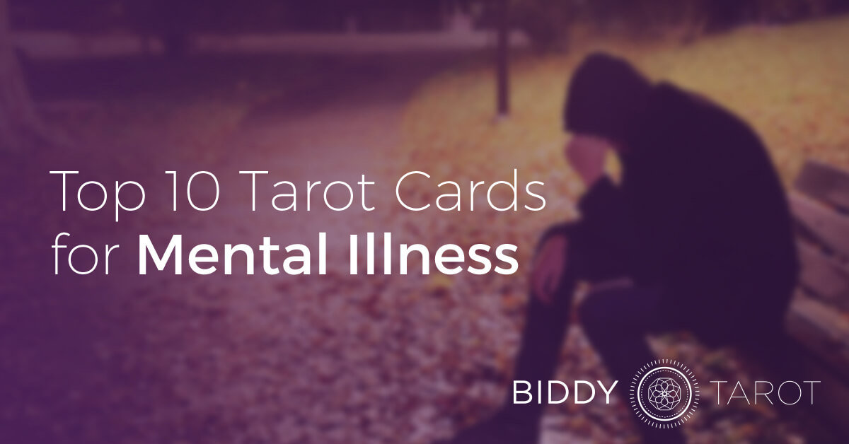 Blog-20130605-Top10MentalIllness