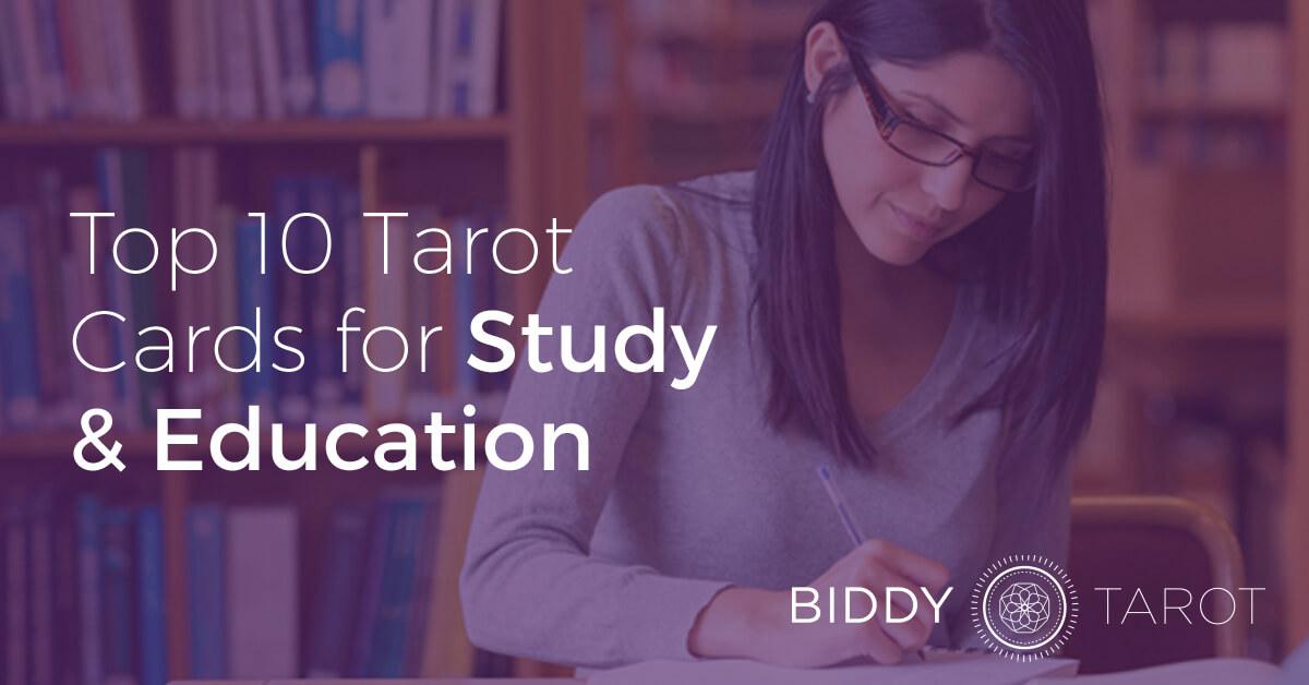 Blog-20140827-TopTarotCardsForStudy&Education