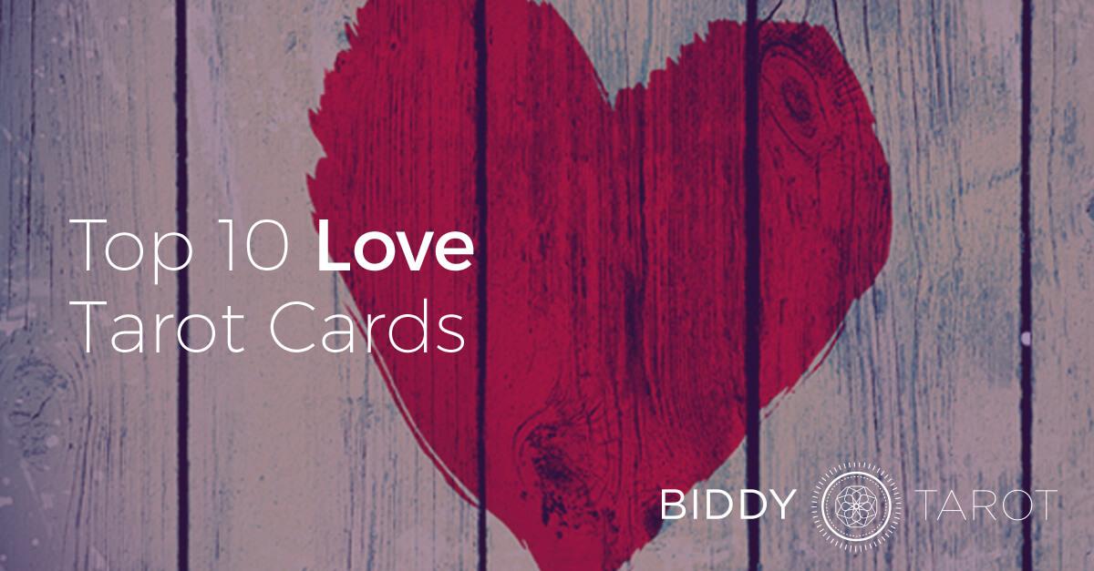 Blog-20100216-top-10-love-tarot-cards