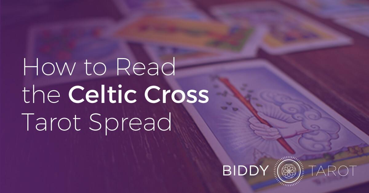 Blog-20100924-Celtic-Cross