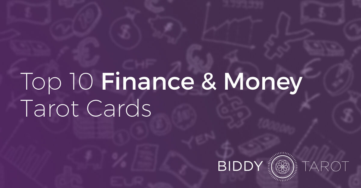 Blog-20110921-Top-10-Finance-&-Money