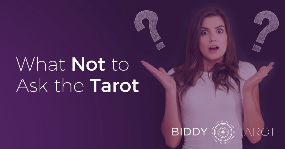 Blog-20120530-What-Not-to-ask-the-Tarot