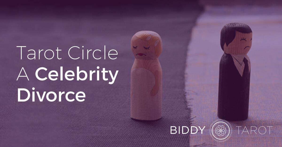 Blog-20120815-Tarot-Circle-Celebrity-Divorce
