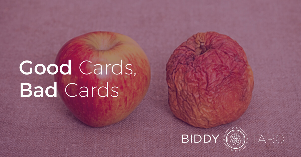 Blog-20130522-GoodCardBadCard
