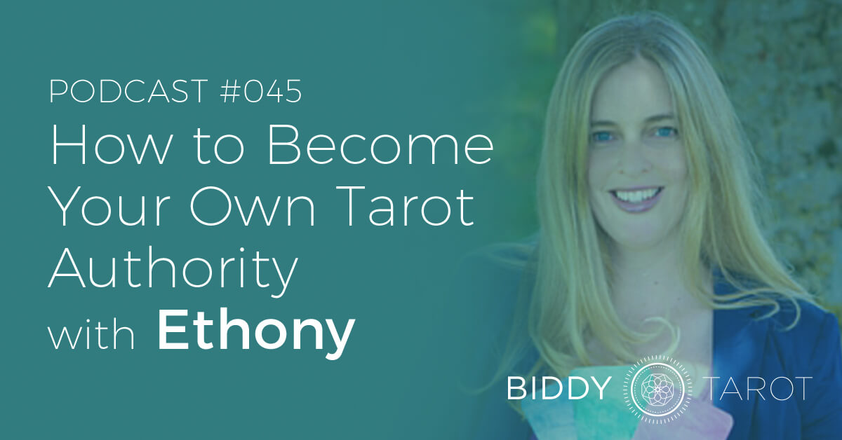 FB-BTP45-how-to-become-your-own-tarot-authority-with-ethony