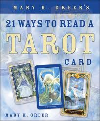 21-ways-to-read-a-tarot-card