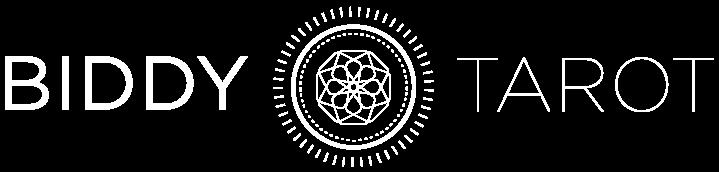Biddy logo