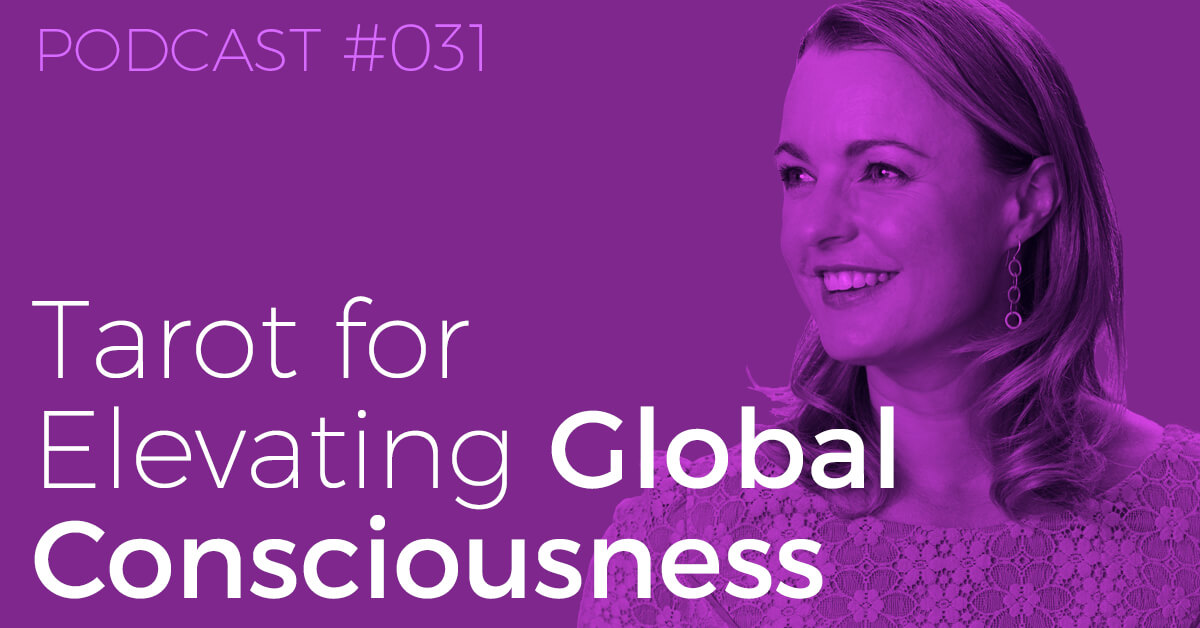 BTP031-FB-tarot-for-elevating-global-consciousness