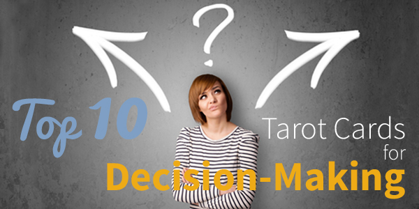 Blog-20120502-Top10DecisionMaking