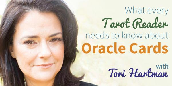 tarot-oracle-cards