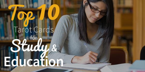 Blog-20140903-TopTarotCardsForStudy&Education