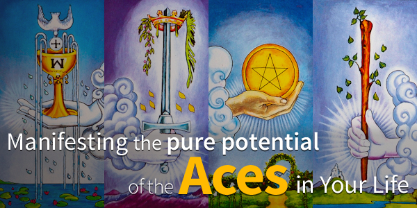 Blog-20141015-Aces-in-Your-Life