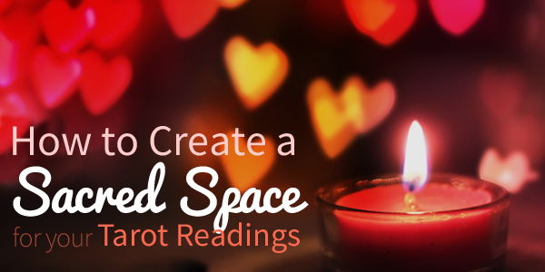 Sacred-Space-Tarot-Reading