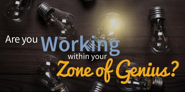 Blog-20141105-Zone-of-Genius