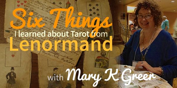Blog-20141119-Lenormand-Mary-K-Greer