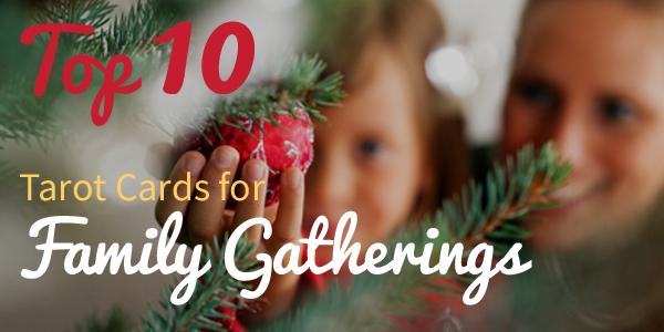 Blog-20141224-Top-10-Family-Gatherings