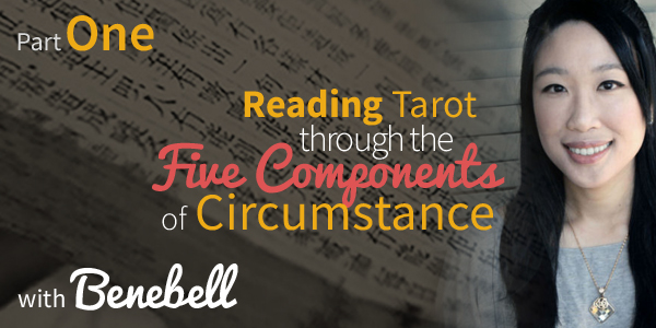 Blog-20150107-Tarot-Five-Components-of-Circumstance-1