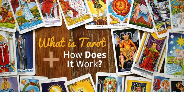 Blog-20150311-What-is-Tarot-and-How-Does-it-Work