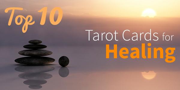 Blog-20150408-top-10-tarot-cards-for-healing