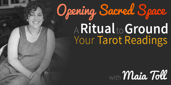 Blog-20150506-opening-sacred-space-a-ritual-ground-with-Maia-Toll