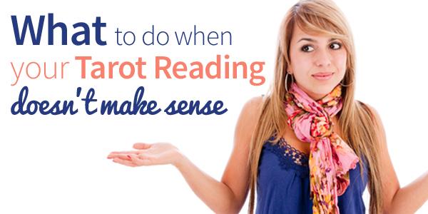 Blog-20150923-Tarot-Reading-does-not-make-sense