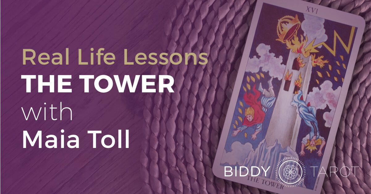 Blog-RLL-the-tower-with-maia-toll