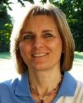 Cheryl Janzen