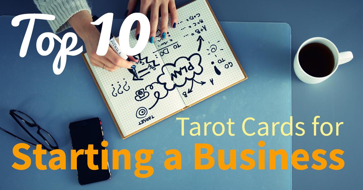 FB-Blog-20151104-Top-ten-tarot-cards-for-starting-a-business
