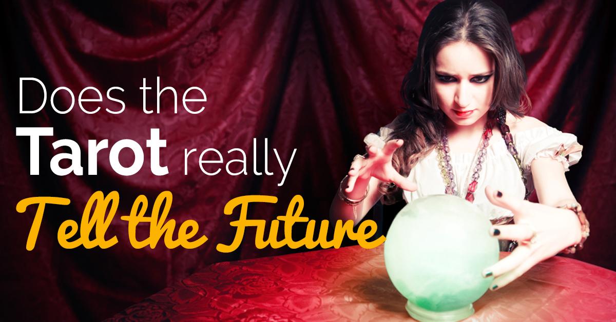 FB-Blog-20151125-does-tarot-really-tell-the-future