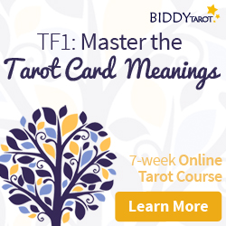 TF1-Master-the-Tarot-Card-Meanings
