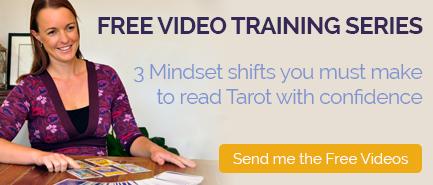 Free Tarot Tutorials