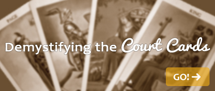demystifying-the-tarot-court-cards