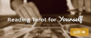 Reading-tarot-for-yourself-masterclass