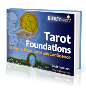 Tarot-Foundations-ebook