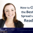 askbrigit- how-to-choose-the-best-tarot-spread-for-your-reading