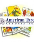 American Tarot Association