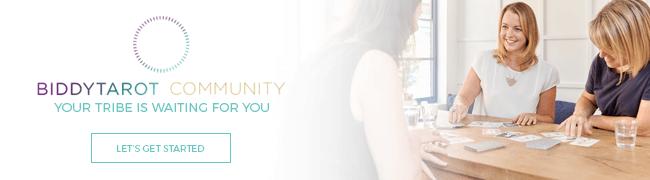 banner-community