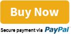 buy-now-tarot-reading